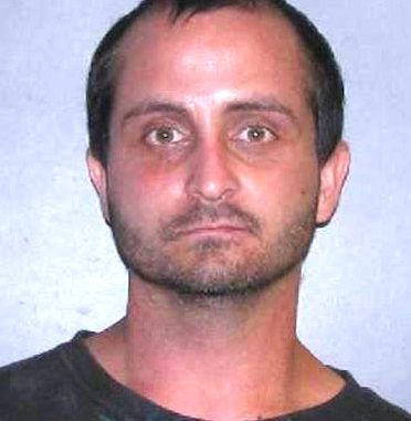 Christopher Brown of Sebastian, Florida allegedly had sex with an 11-year-old girl he met online.
