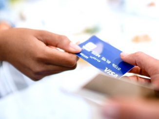 Indian River County Sheriff's Office warns of debit card scam.