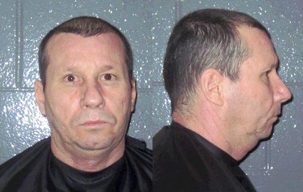 Vero Beach killer Donald Crabtree sentenced to 15 years.