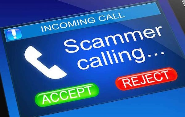 FPL scammers are targeting Sebastian, Vero Beach, and Palm Bay customers.