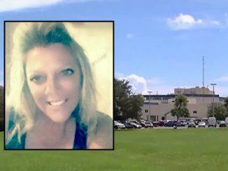 Indian River Medical Center denies Sebastian woman with leukemia.