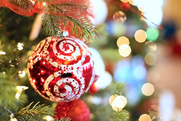 Vero Beach Christmas Events and Holiday Activities - Sebastian Daily