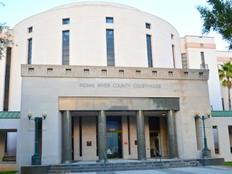 Vero Beach debt collector sued by consumer in Indian River County.