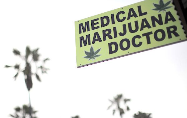 Patients in Indian River County can soon get medical marijuana to treat illnesses.