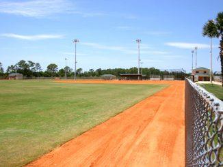 Pride Fastpitch Softball tryouts begin Saturday in Sebastian.