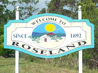Roseland celebrates with annual fundraiser.