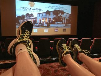 New films opening this weekend at Vero Beach movie theaters.