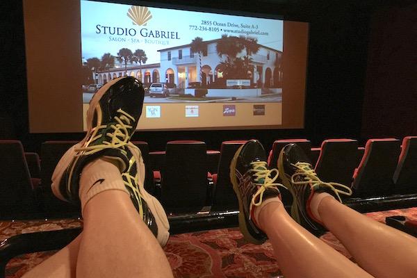 Majestic Theater Vero Beach Movies