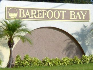 New Multiple Sclerosis support group in Barefoot Bay.