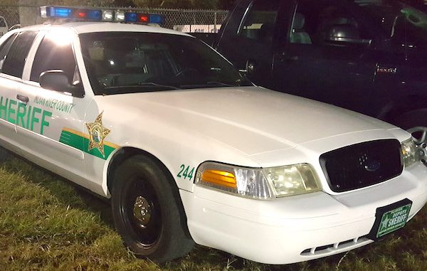 Indian River County Sheriff's Deputy injured, one killed during early-morning S.W.A.T. warrant in Gifford.