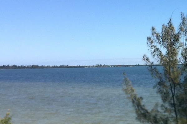 Weather In Vero Beach Florida This Weekend