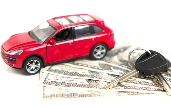 Auto insurance rates spike with some drivers in Sebastian, Fellsmere, and Vero Beach.