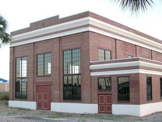 Vero Beach patrons will soon be dining at American Icon Brewery at the Old Diesel Plant.