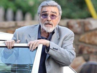 Vero Beach Wine + Film Festival honors Burt Reynolds.