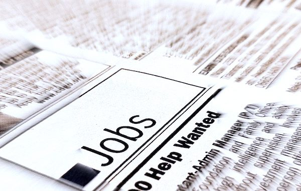 Unemployment rate in Indian River County slightly rises.