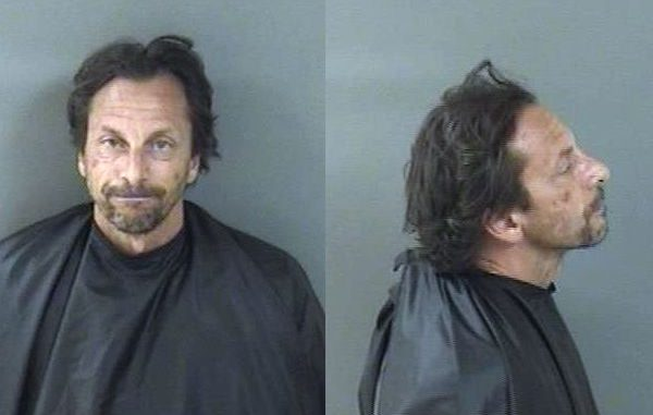 Vero Beach motorcyclist arrested twice in one week for reckless driving.