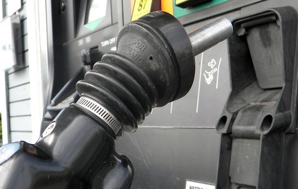 Gas prices to rise this week in Sebastian and Vero Beach.