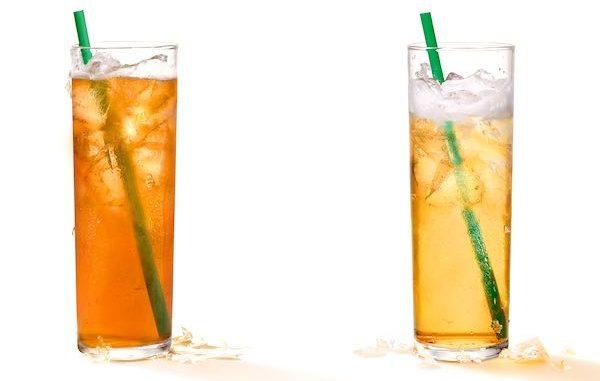 Starbucks to offer Free Tea Friday in Vero Beach.