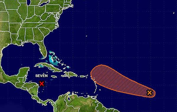 Florida Weather Map.Sebastian Florida Weather Radar Cinemas 93