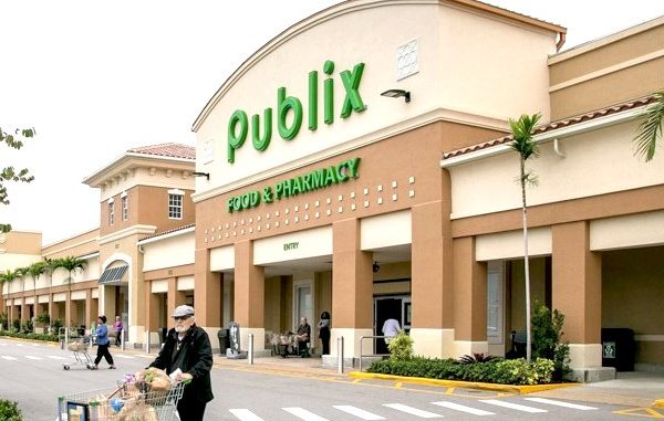 A new Publix ad is saving everyone money following Hurricane Irma.