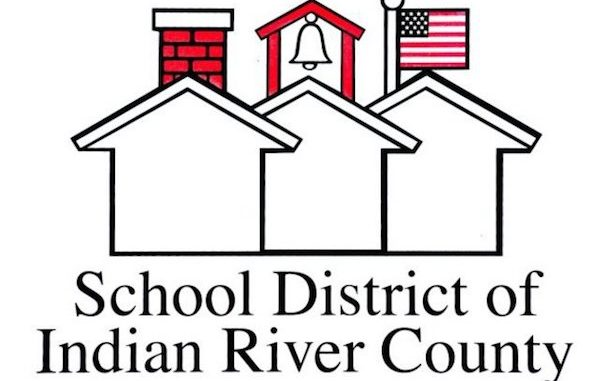 Sebastain, Fellsmere, and Vero Beach residents can get free lunches provided by the School District of Indian River County