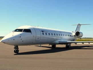 Elite Airways will offer more flights to New York from Vero Beach in December.