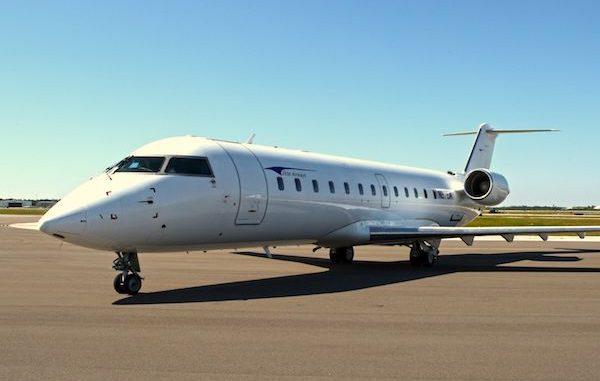 Elite Airways will offer more flights to New York from Vero Beach in December.