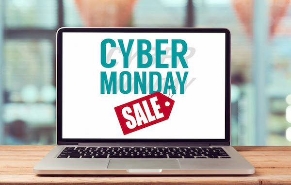 85a00b7905d Cyber Monday 2017 Deals In Sebastian, Vero Beach - Sebastian Daily