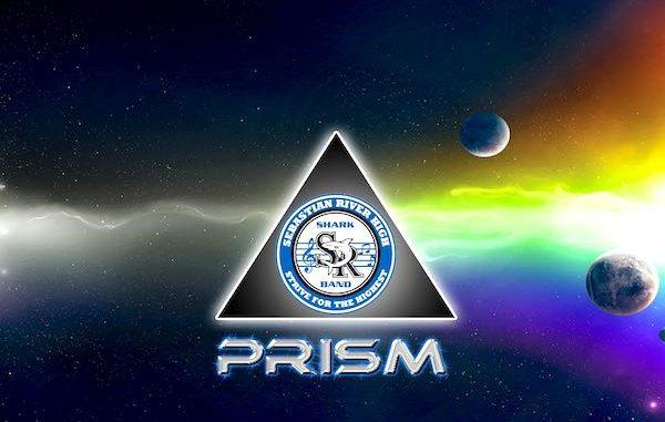 Sebastian River High School Prism Concert
