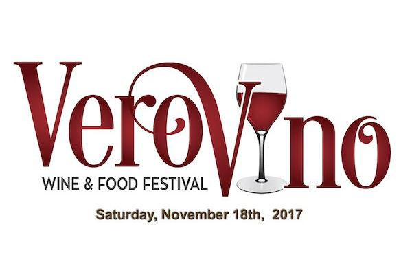 Vero Beach Food And Wine Festival