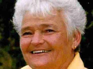 Diane (Wagner) Venuti, age 75, of Micco, FL.