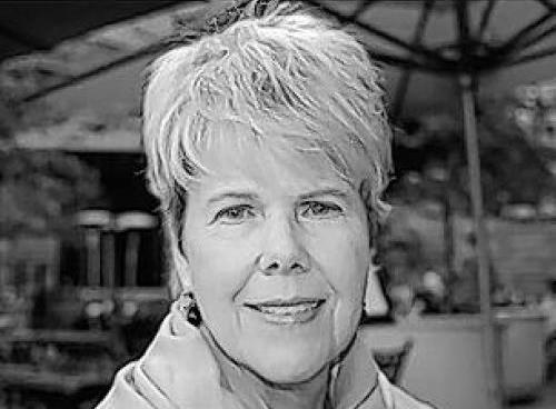 Lois Faville Kelley