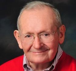 Ronald Edward Ohl