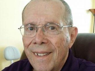 Ronald William Bechtel