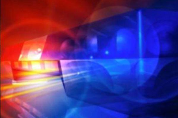 3 people killed Saturday in crash on I-95 near Vero Beach.