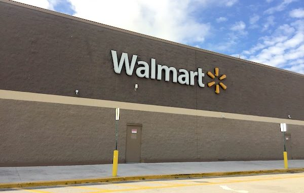 Walmart expected to increase minimum wage from $10 to $11 in Sebastian and Vero Beach.