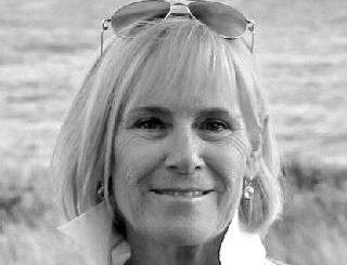 Terry Mimi Crowley