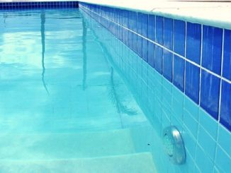 Deputies say a 2-year-old child drowned in a pool in Vero Beach.