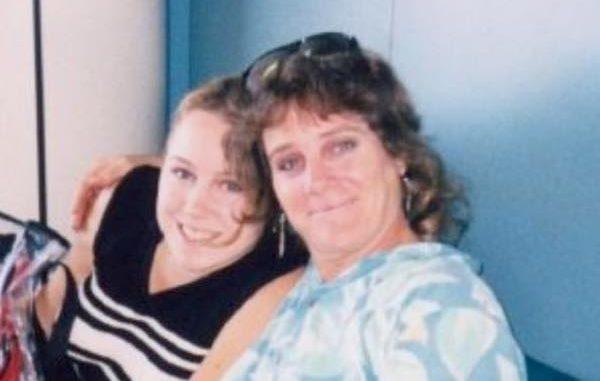 Deborah Munro, 60, of Sebastian, Florida.