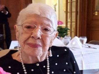 Joyce A. Myers