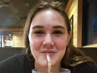 Izabell Hope Hendon, 12, last seen in Vero Beach.