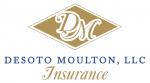 Desoto Moulton LLC