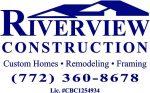 Riverview Construction Inc.