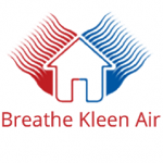 Breathe Kleen Air