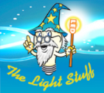 Bulb Wizards – JGA LIGHTING LLC