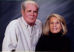 Russell E. Esler Jr. and Linda J. Esler