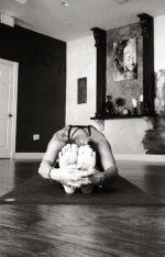 Luna Sol Yoga
