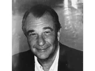 Philip Schuyler Allen