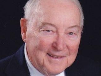 Albert C. Lammert