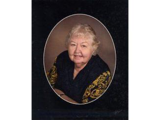 Elmira Aina Mende